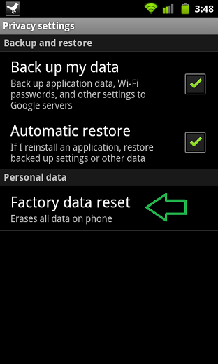 android_factory_reset3.png