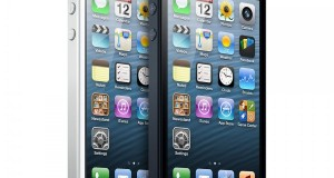 iphone5-colors-600x600