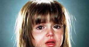 reasons-of-the-baby-cry