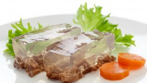 beef-aspic-on-white-plate-w700